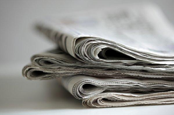 newspaper.jpg.jpe
