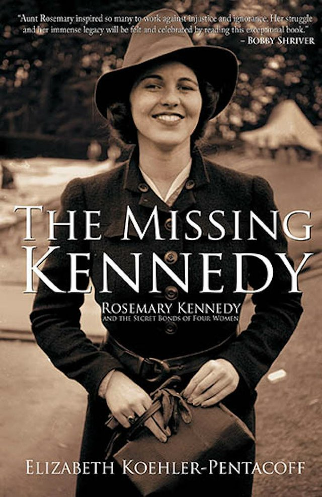 bookpreview_themissingkennedy.jpg.jpe