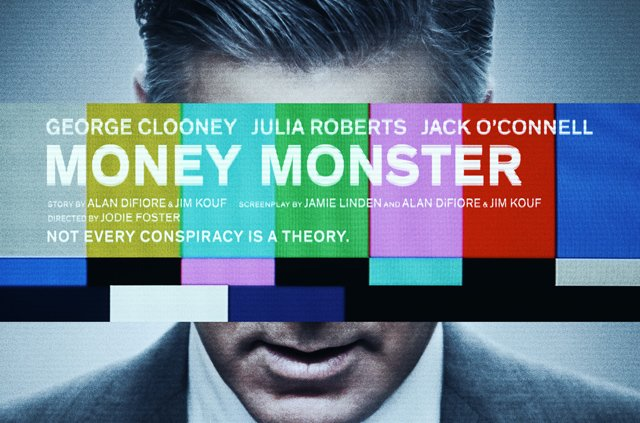 moneymonsterheader.jpg.jpe