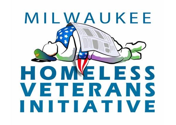 homelessveterans.jpg.jpe