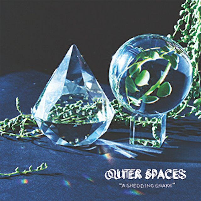 albumreview_outerspaces.jpg.jpe