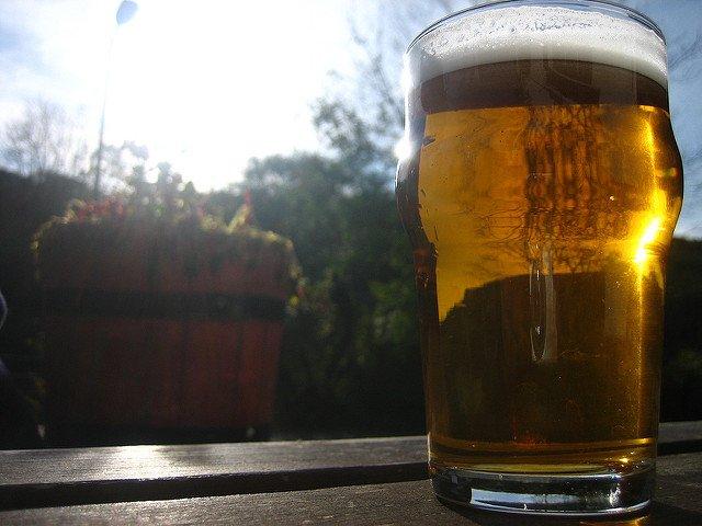 beeroutdoor.jpg.jpe