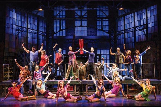 theatrereview_kinkyboots_a_(bymatthewmurphy).jpg.jpe
