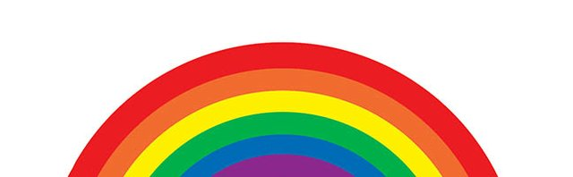 lgbt_rainbow.jpg.jpe