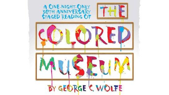 thecoloredmuseum.jpg.jpe