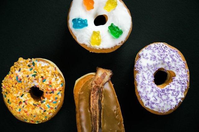 donuts.jpg.jpe