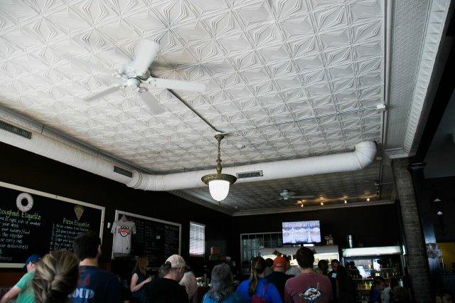 ceilingline.jpg.jpe