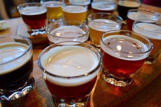 beers.jpg.jpe