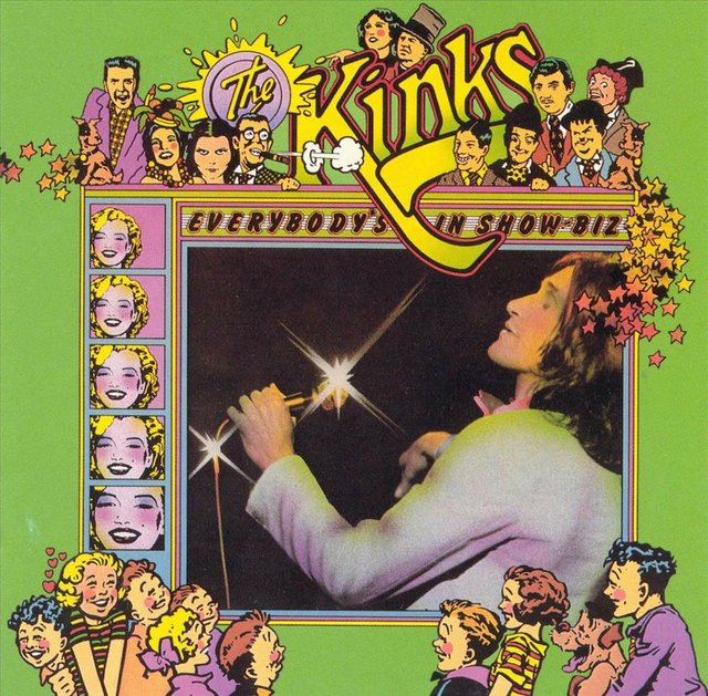 thekinks.jpg.jpe