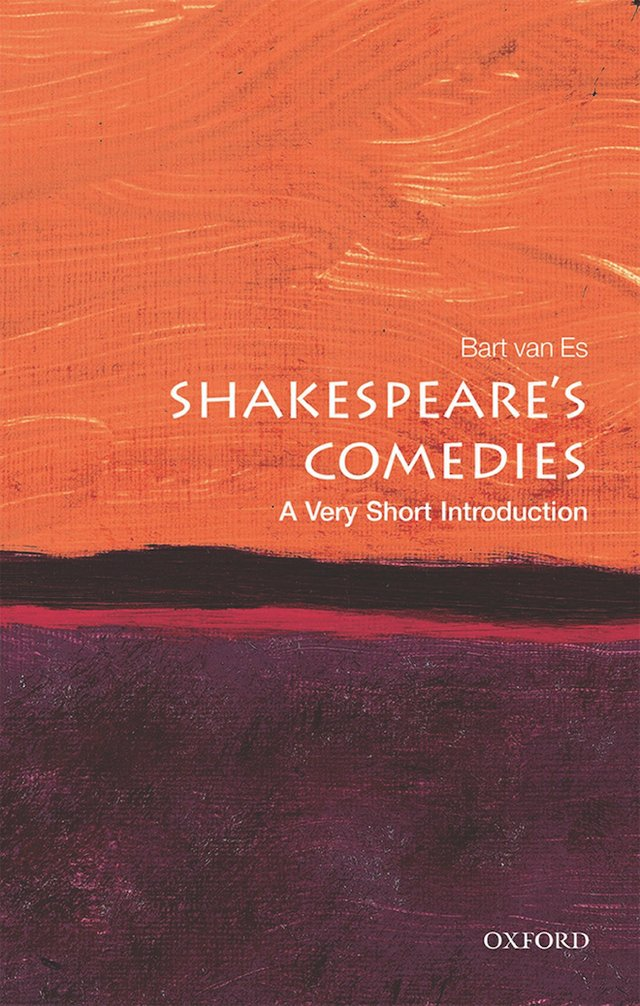 bookreview_shakespearescomedies.jpg.jpe