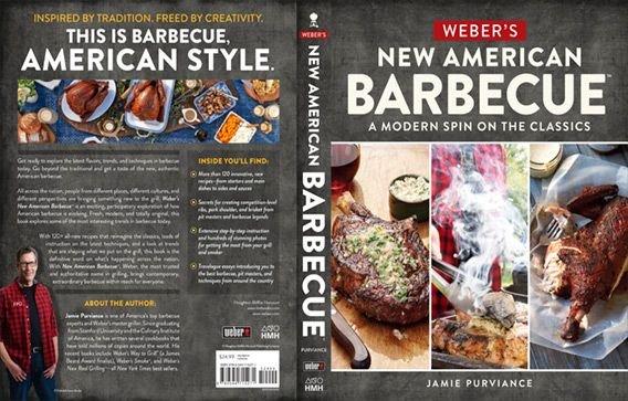 barbecue.jpg.jpe