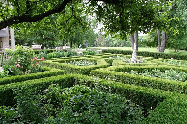 gardenconservacy.jpg.jpe