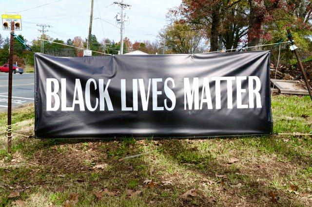 blacklives.jpg.jpe