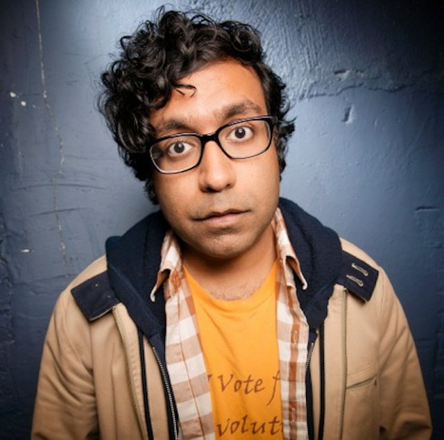 harikondabolu_by mindy tucker.jpg.jpe