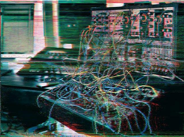 localmusic_synthfest.jpg.jpe