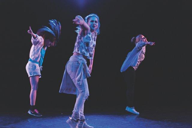 aegateway_danceworks_a_byjennamarti.jpg.jpe