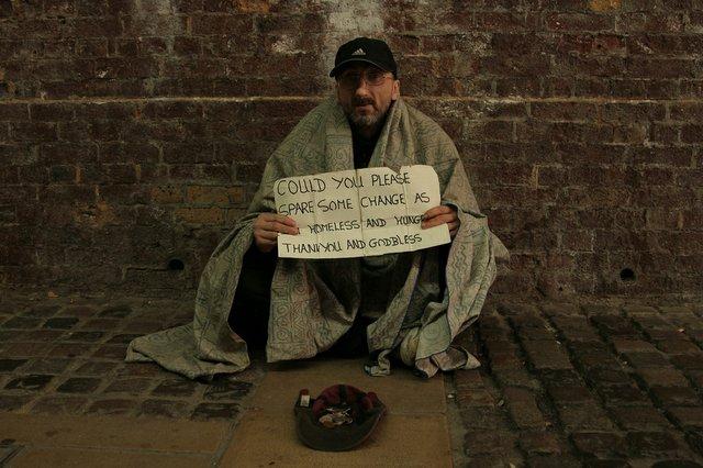 homelessperson.jpg.jpe