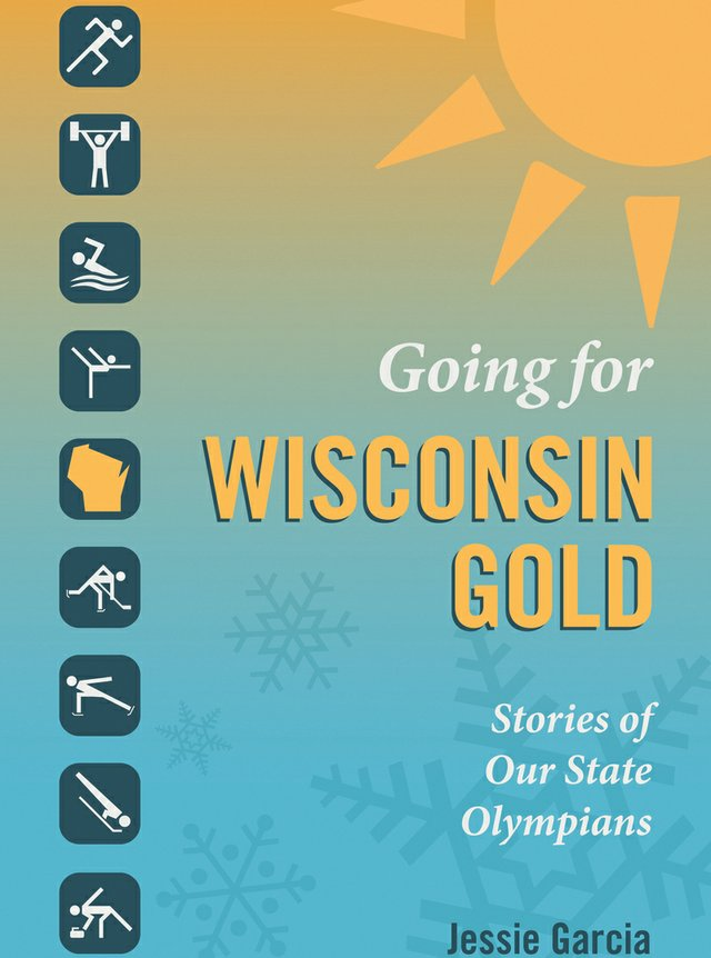 bookreview_wisconsingold.jpg.jpe