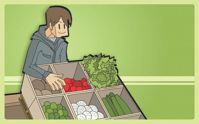 a+egateway_farmersmarkets.jpg.jpe