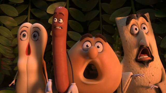 sausageparty.jpg.jpe