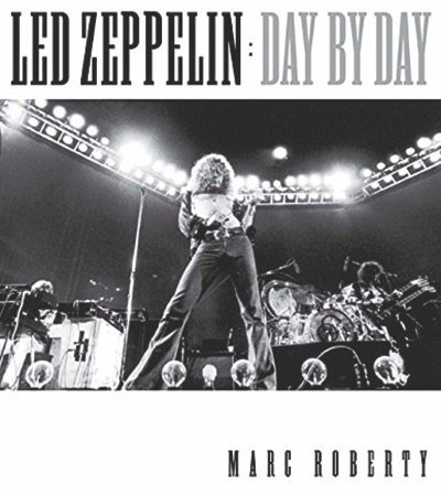 bookreview_ledzeppelin.jpg.jpe