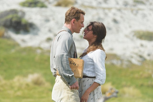 film_lightbetweenoceans.jpg.jpe