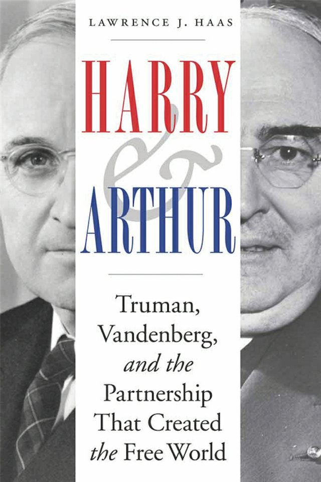 bookreview_harryarthur.jpg.jpe