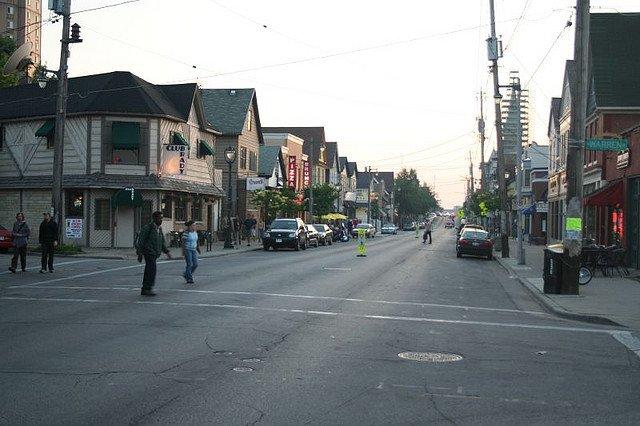 brady street.jpg.jpe