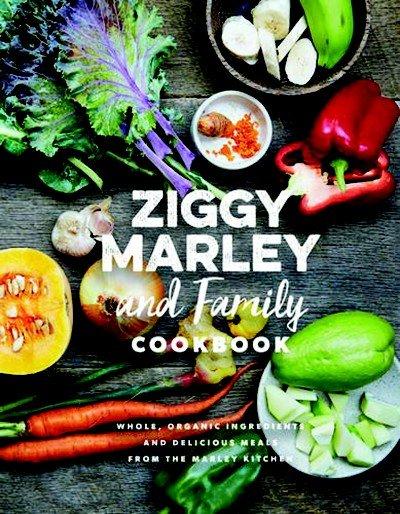 eatdrink_ziggymarleycookbook.jpg.jpe