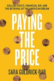 bookpreview_payingtheprice.jpg.jpe