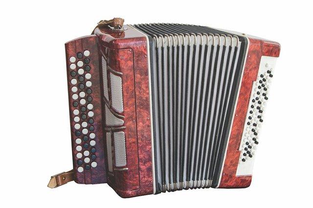 localmusic_concertina.jpg.jpe