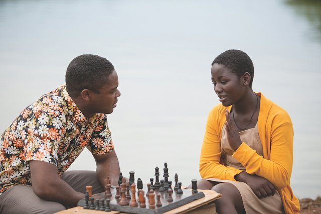 film_queenofkatwe.jpg.jpe