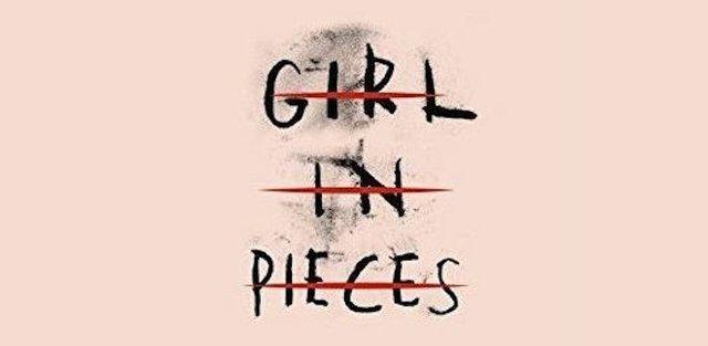 girlinpieces.jpg.jpe