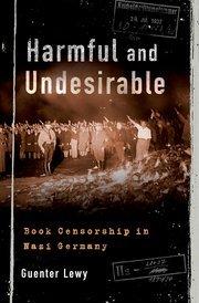 harmfulundesirablebook.jpg.jpe
