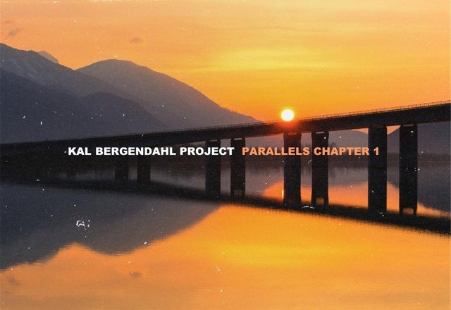 kalbergendahlproject.jpg.jpe