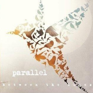 parallelbetweenthelines.jpg.jpe