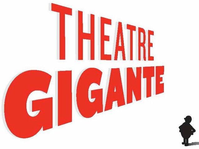 theatregigante.jpg.jpe