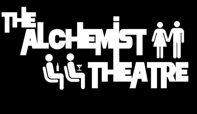 alchemisttheatre.jpg.jpe