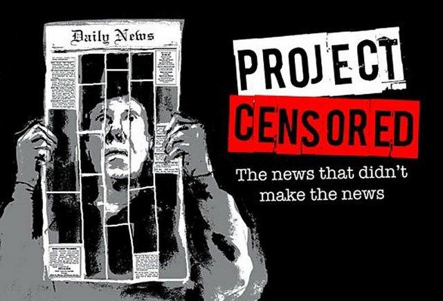 projectcensored.jpg.jpe