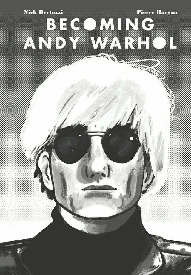 bookreview_becomingwarhol.jpg.jpe