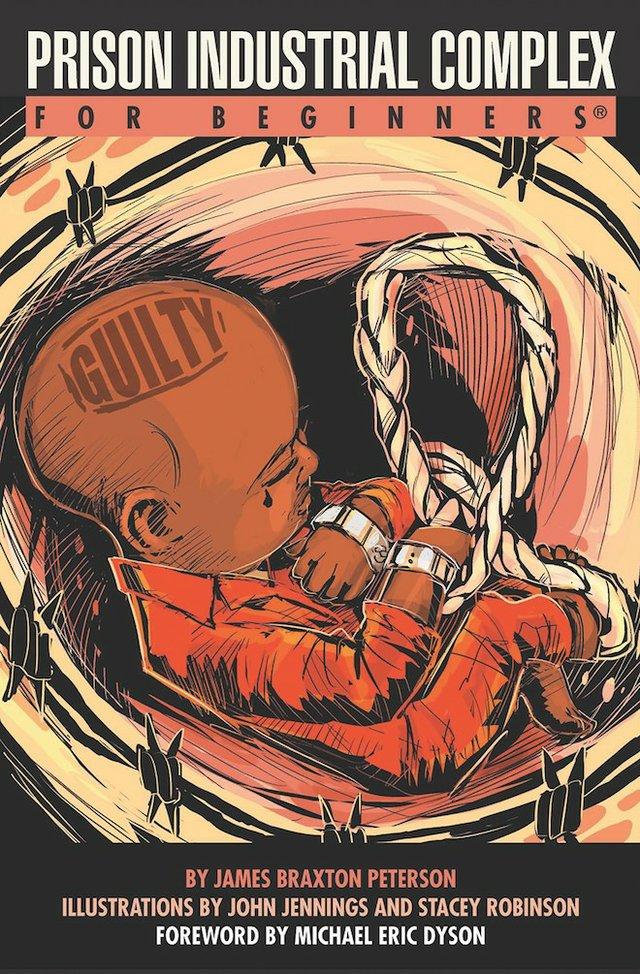 bookcover_prison.jpg.jpe