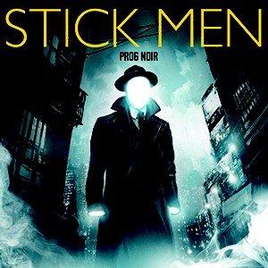 albumreview_stickmen.jpg.jpe