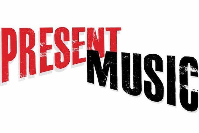 presentmusic.jpg.jpe