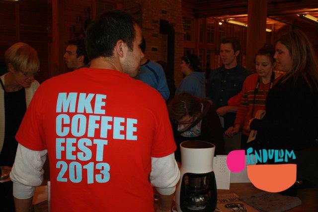 coffeefest.jpg.jpe