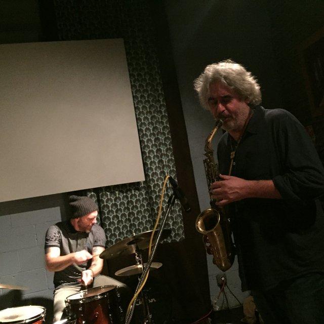 jazz.jpg.jpg.jpe