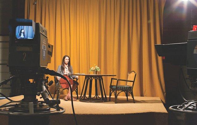 film_christine.jpg.jpe