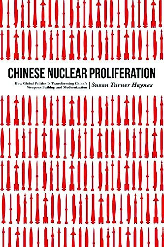 bookreview_chinesenuclearproliferation.jpg.jpe
