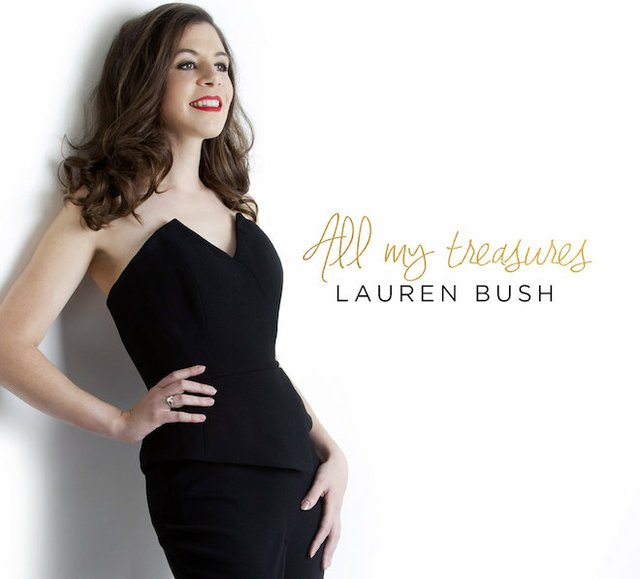 laurenbush.jpg.jpe