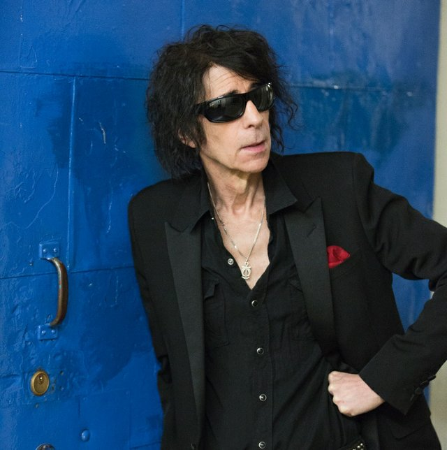 peter wolf paint.jpg.jpe