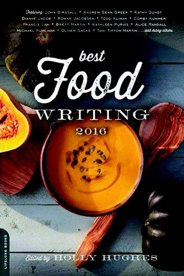 eatdrink_bookcover.jpg.jpe